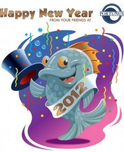 New-Year-Fish-620x755